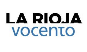 gnoss.com es la primera red social 3.0 en español, inteligencia artificial riojana