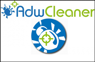 How to use AdwCleaner