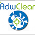 Free Download AdwCleaner 2016 Full Version