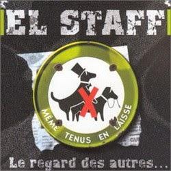 El Staff - Le Regard Des Autres