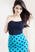 Anaika Soti sizzling photo gallery-thumbnail-5