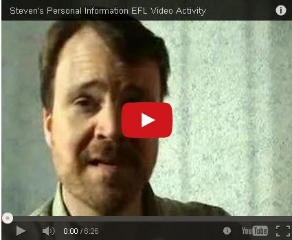 http://www.madridteacher.com/articles/activities/steves-personal-information-video-grammar-cloze.htm