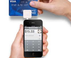 square merchant account internet service