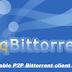 qBittorrent 3.0.11 Yayınlandı