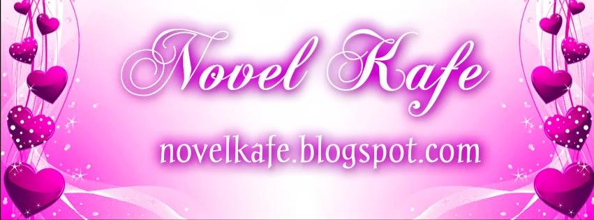 Novel Kafe