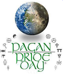 National Pagan Pride