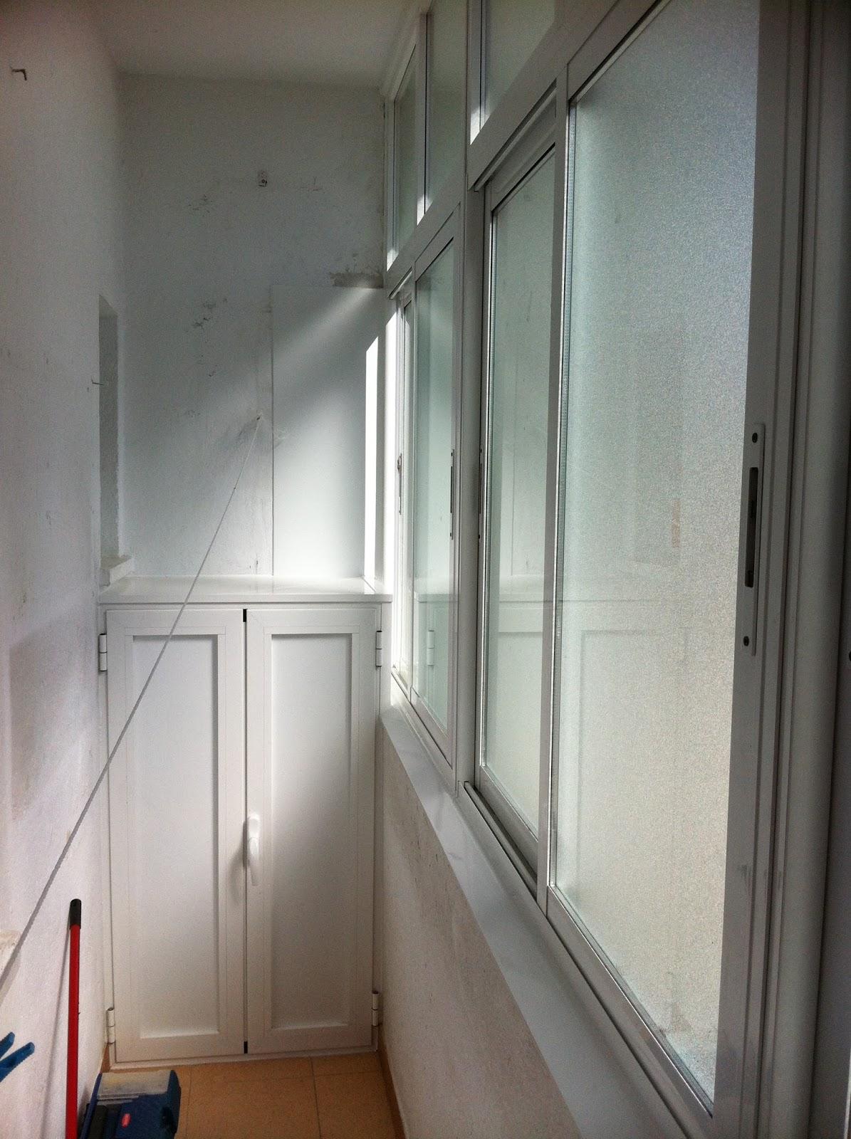 Como Aislar Ventanas Correderas Del Frio Simple Cmo Sellar Vidrio  ~ Aislar Ventanas De Aluminio Del Frio