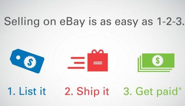 www.ebay.com/gds/Your-Guide-to-Easy-Selling-on-eBay-/10000000205441507/g.html?roken2=ti.pQ2hlcnlsIFNpbW1vbnM=