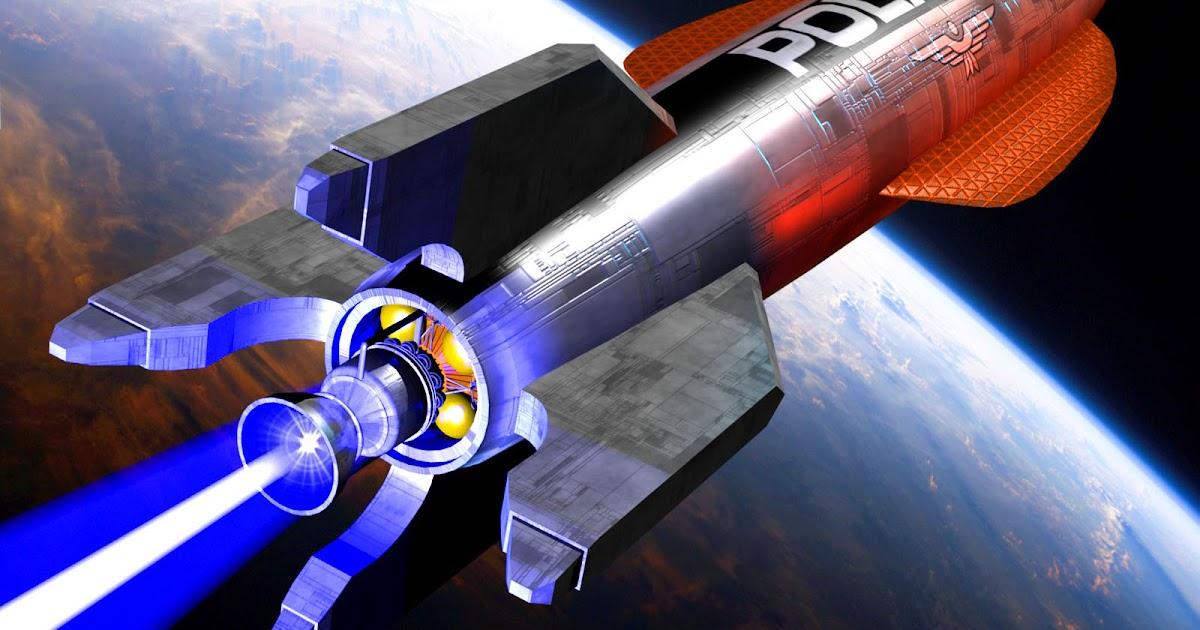 basic design atomic rockets projectrhocom - 1200×630