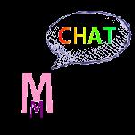 CHAT MPM