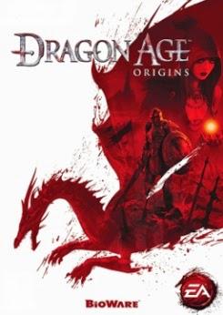 Подарки спутникам в dragon age пробуждение