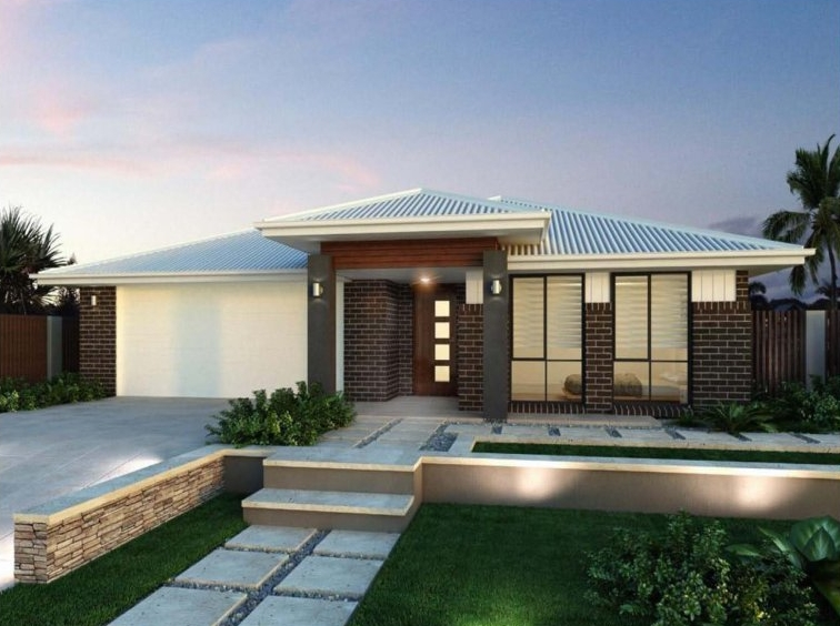 House and home house and land packages are the best choice for Best house designs melbourne