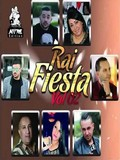 Compilation Rai-Fiesta Vol.02 2016
