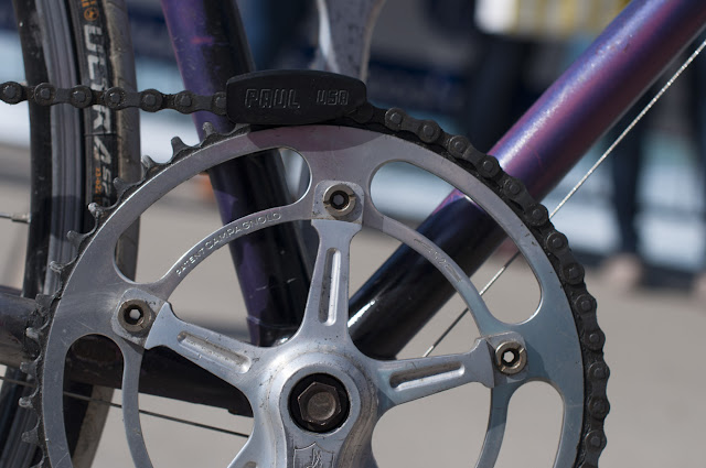 1980's, Australia, bespoke, bicycle, bikes on the street, biketorialist, bondi, campagnolo, columbus, columbus tubing, custom, frame, new south wales, pub bike, pubbike, purple, retro, street, Sydney, The Biketorialist, the light monkey collective, Tim Macauley, vintage