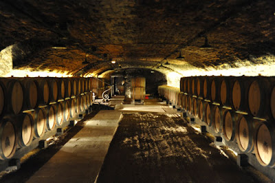 Abonnement Vin cadeau box vin Jecreemacave specialiste depuis 2011