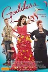 Goddess (2013) Online Latino
