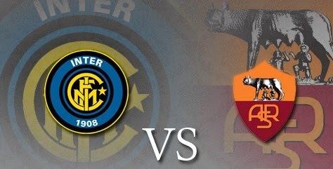 http://3.bp.blogspot.com/-vYKyMz5KskY/TcqSjVT5izI/AAAAAAAABFs/yOmtFvHUDrU/s1600/Inter-Milan-Vs-AS-Roma.jpg