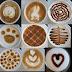 Latte Art - Saiba como fazer as incríveis espumas de café expresso decoradas