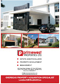 primewest properties