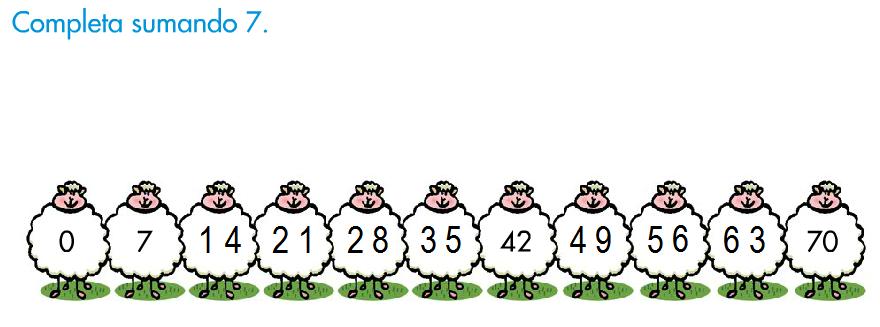 http://www.primerodecarlos.com/SEGUNDO_PRIMARIA/abril/tema2-3/actividades/mates/tabla_7.swf