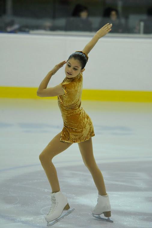 Marianna Constantini