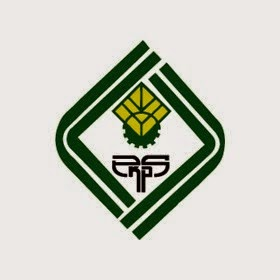 Jawatan Kerja Kosong Perbadanan Kemajuan Pertanian Selangor (PKPS) logo