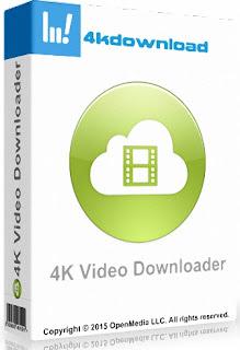 Download - 4K Video Downloader