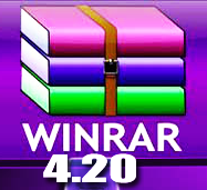Winrar 5.01 version for 32 bit 64 bit download with patch+crack+keygen. . Winrar