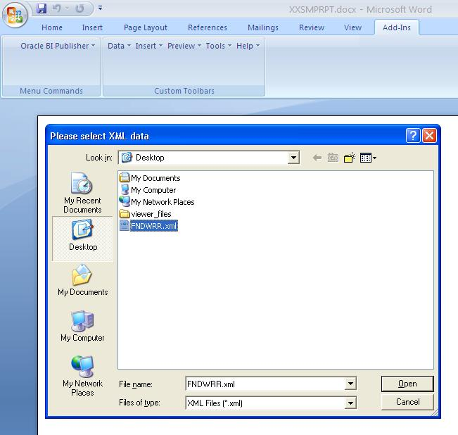 toad for oracle 11.6 license key