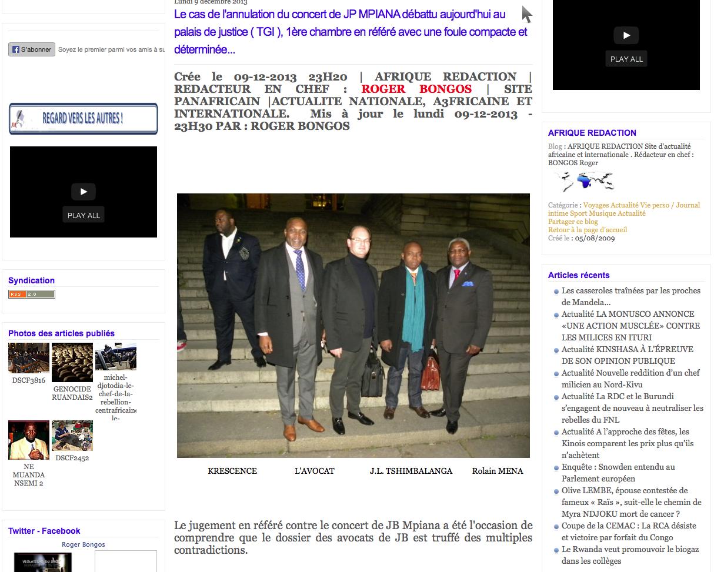 cours de droit fiscal congolais pdf