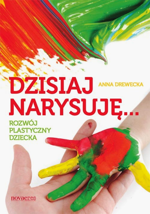 http://zaczytani.pl/ksiazka/dzisiaj_narysuje_rozwoj_plastyczny_dziecka,druk