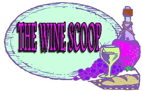 The Wine Scoop