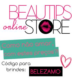 http://beautips.loja2.com.br/