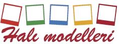 Halı modelleri