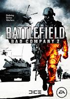 DOWNLOAD GAME Battlefield: Bad Company 2 (PC/REPACK/ENG) GRATIS