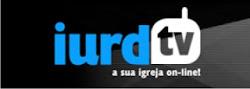 ACESSE  AQUI...IURD TV 24 HRS  POR DIA....
