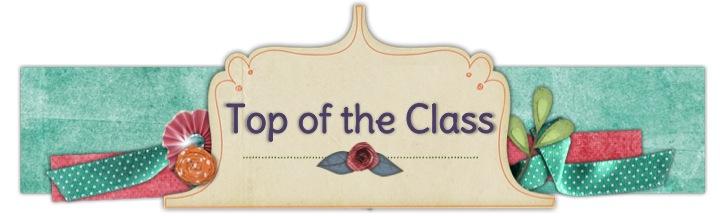 Amanda Randolph's Classroom Blog