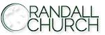 Randall Church