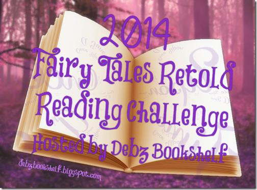 http://debzbookshelf.blogspot.ca/2013/12/2014-fairy-tales-retold-reading.html