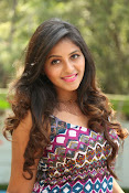 Actress Anjali latest glam pics-thumbnail-9
