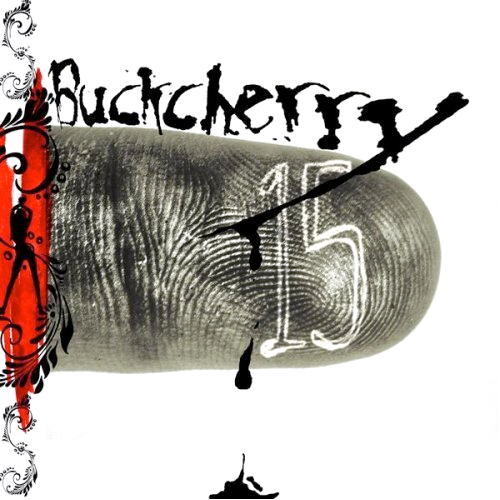 Crazy Bitch - Buckcherry UNCENSORED - YouTube