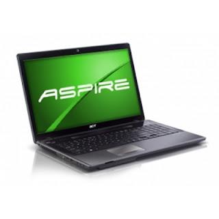 Harga Laptop Cor i3