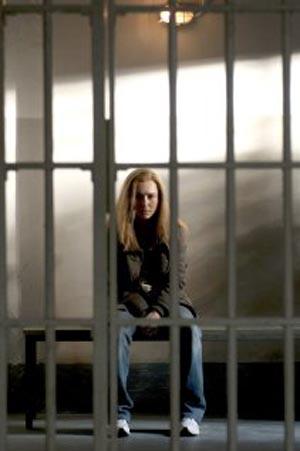 Amanda Knox Murder on Trial in Italy (2011)