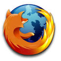 Firefox 36.0 Beta 10 Free Download