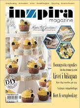 Publicerad Inzpira nr. 2  2012