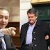 ΠΑΡΑΣΚΗΝΙΟ: Ωχ, ο Τομπούλογλου ανέλαβε κομματάρχης του Μιχελάκη και τηλεφωνεί σε κόσμο για τις προεκλογικές ομιλίες του...
