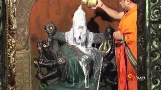 Aalaya Vazhipaadu – 07-08-2013