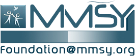 MMSY Foundation