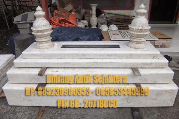 Harga Makam Marmer granit Tulungagung