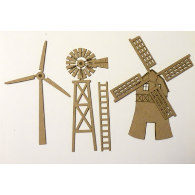http://creativeembellishments.com/windmills.html?search=Windmills